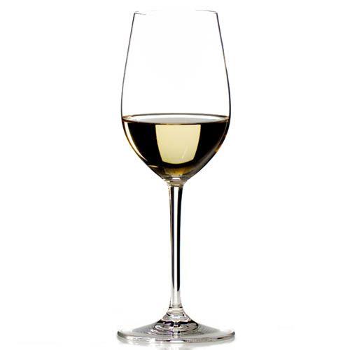 Бокал для белого вина Riedel Vinum XL Riesling Grand Cru 405 мл, фото
