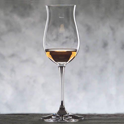 Набор бокалов для коньяка Riedel Vinum 170мл 2шт, фото