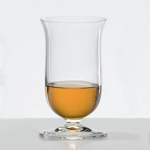 Набор бокалов для виски Riedel Vinum 2шт 200 мл, фото