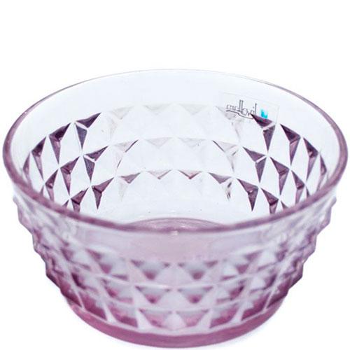 Набор пиал Livellara Tiffany разных цветов, фото