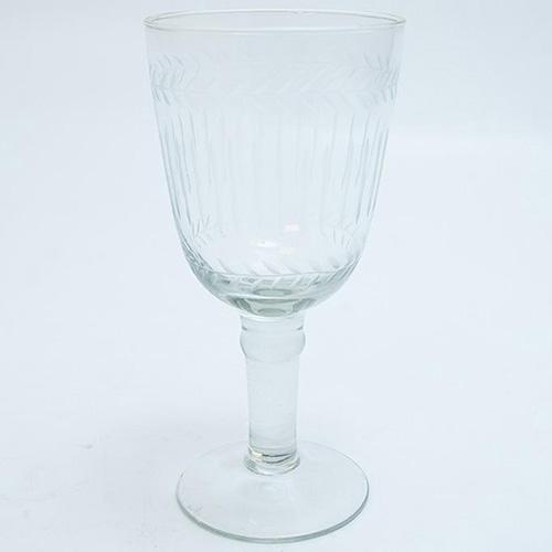 Набор бокалов для вина HOFF Interieur 6шт, фото