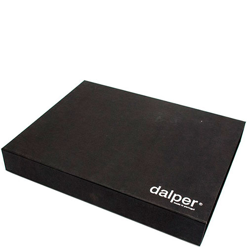 Набор столовых приборов на 6 персон Dalper Alisa, фото