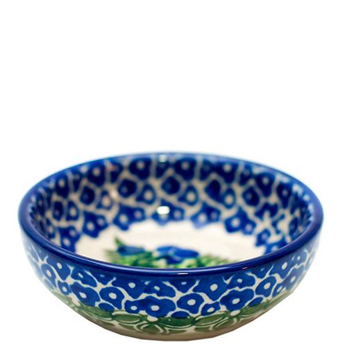 Пиала маленькая Ceramika Artystyczna Ягодная поляна, фото