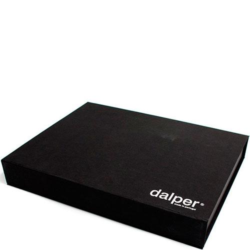 Набор столовых приборов Dalper Baguette на 6 персон, фото