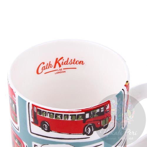 Кружка Churchill The Cath Kidston 200 мл, фото