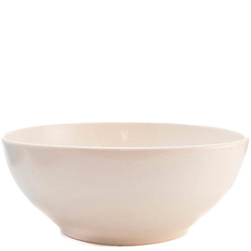 Набор керамических салатников Comtesse Milano, фото