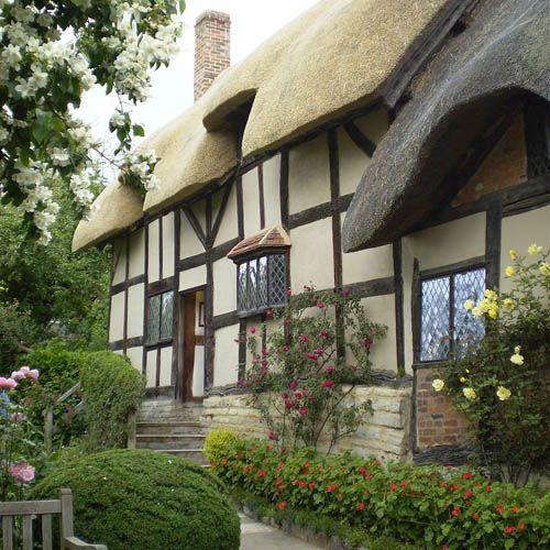 Чайник с крышкой дом Энны Хатауэй Churchill James Sadler , фото