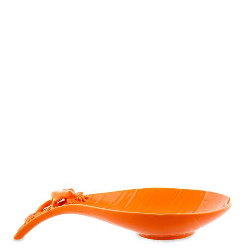 Фруктовница Pavone Тропические лягушки, фото