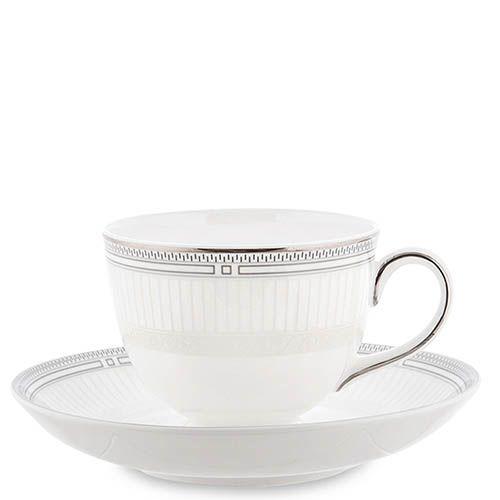 Чайный набор Pavone на две персоны Венецианская Классика, фото