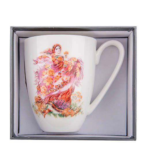 Чашка Pavone Краса, фото