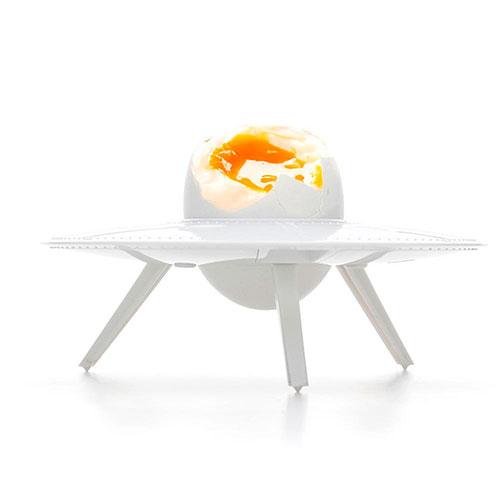 Подставка для яйца Monkey Business Egg 51, фото