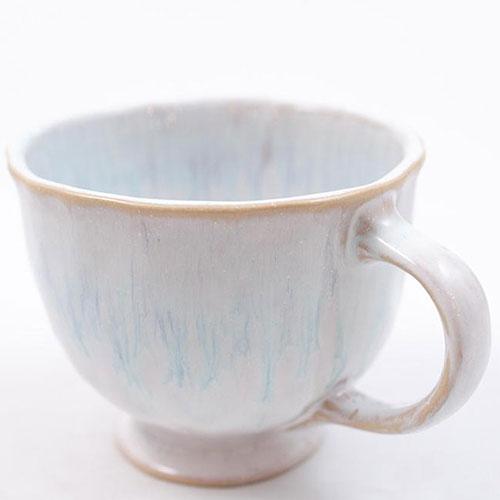 Чашка Costa Nova Majorca 400мл, фото