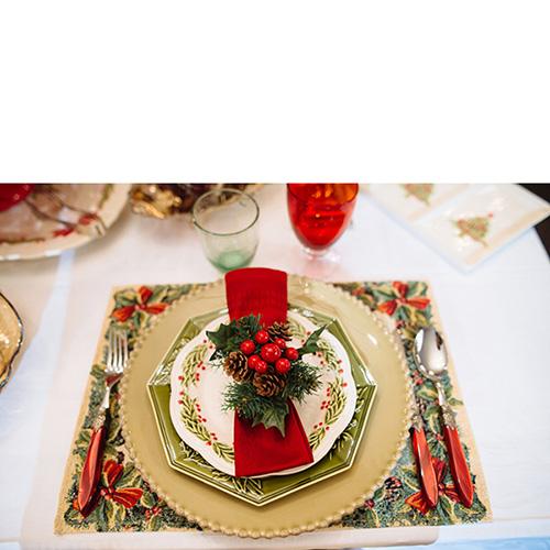 Блюдо для нарезки Costa Nova Pearl зеленого цвета 33см, фото