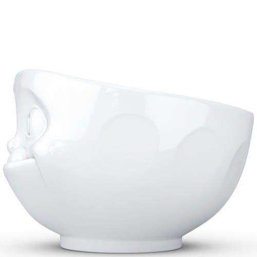 Пиала Tassen Tasty белая, фото