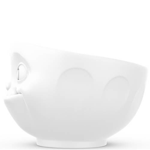 Пиала Tassen Tasty белая матовая, фото
