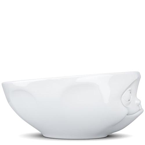 Пиала Tassen Tasty белого цвета, фото