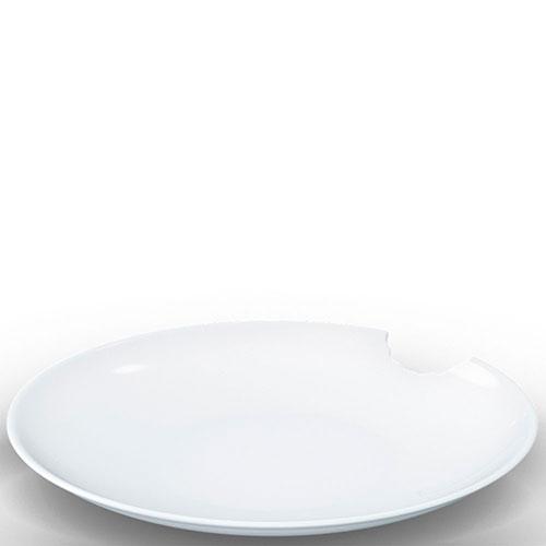 Набор из двух глубоких тарелок Tassen With Bite, фото