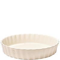 Керамическая форма для пирога Emile Henry Ovenware, фото