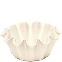Форма для выпечки Emile Henry Bakeware с волнистым бортиком, фото