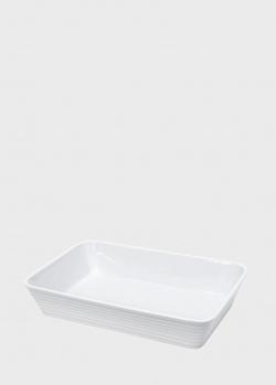 Форма для запекания Küchenprofi Serve 30х21х6см из фарфора, фото