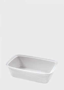 Форма для запекания Küchenprofi Serve 33х25х7см, фото