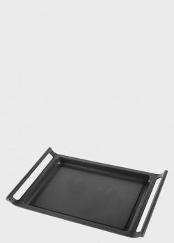 Деко Bra Efficient с антипригарным покрытием 5,3х36,5х18,2см, фото