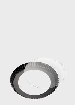 Форма для выпечки Küchenprofi Bake 28см с волнистыми краями, фото
