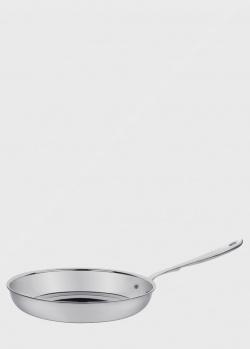 Сковорода Ruffoni E Pronto 30см из нержавеющей стали, фото