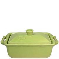 Форма для запекания Appolia Delices зеленого цвета 700мл, фото
