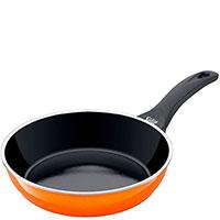 Сковорода Silit Passion Orange 28см, фото