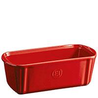 Форма для выпечки Emile Henry Bakeware 23,5х10,5см, фото