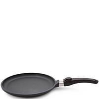 Сковорода блинная SKK Induction Titanium Non-Stick 24см, фото