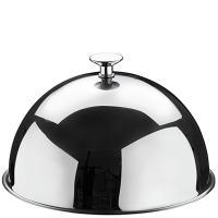 Крышка-купол Pinti Lid Dome 28x15см, фото