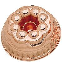 Форма для выпечки Ruffoni Stampi 26cм, фото