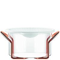 Емкость для запекания Bodum Hot Pot из боросиликатного стекла 1л, фото