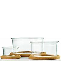 Набор форм для запекания Bodum Hot Pot из 3 предметов, фото