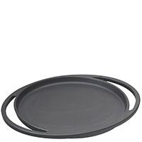 Сковорода Lava Pancake Plates из чугуна 20см, фото