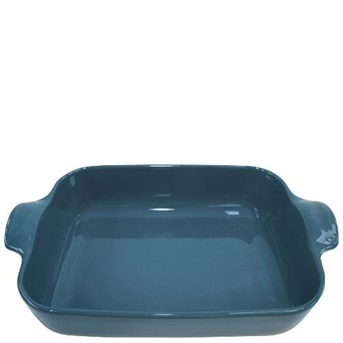 Форма прямоугольная Appolia Simphonie для запекания голубого цвета 33см, фото