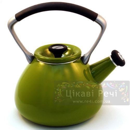 Чайник «Виндсор», фото