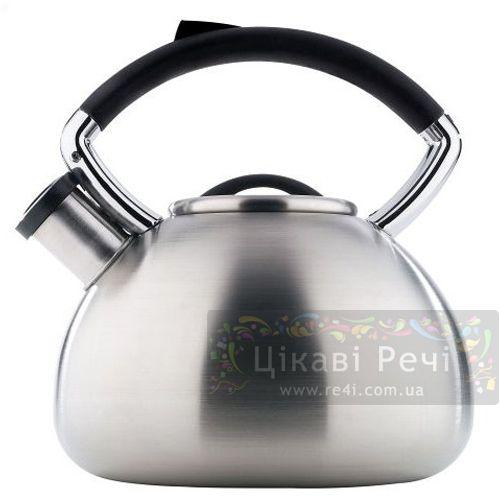 Чайник «Вирту», фото