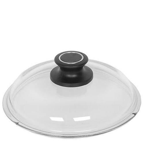 Крышка диаметр 20см, фото