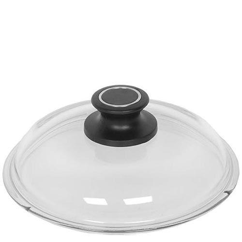 Крышка диаметр AMT GastroGuss 26см, фото