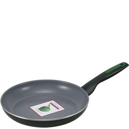 Сковорода Green Pan Rio 28 см с антипригарным покрытием Thermolon, фото