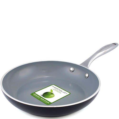 Сковорода Green Pan  Lima 24 см с антипригарным покрытием, фото