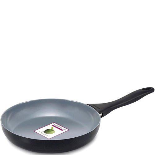 Сковорода Green Pan Kyoto BIS 24 см с антипригарным покрытием, фото