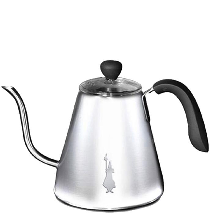 Чайник Bialetti Pour Over 1л