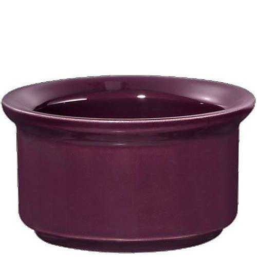 Форма Emile Henry Urban Colors Figue порционная 10 см керамическая