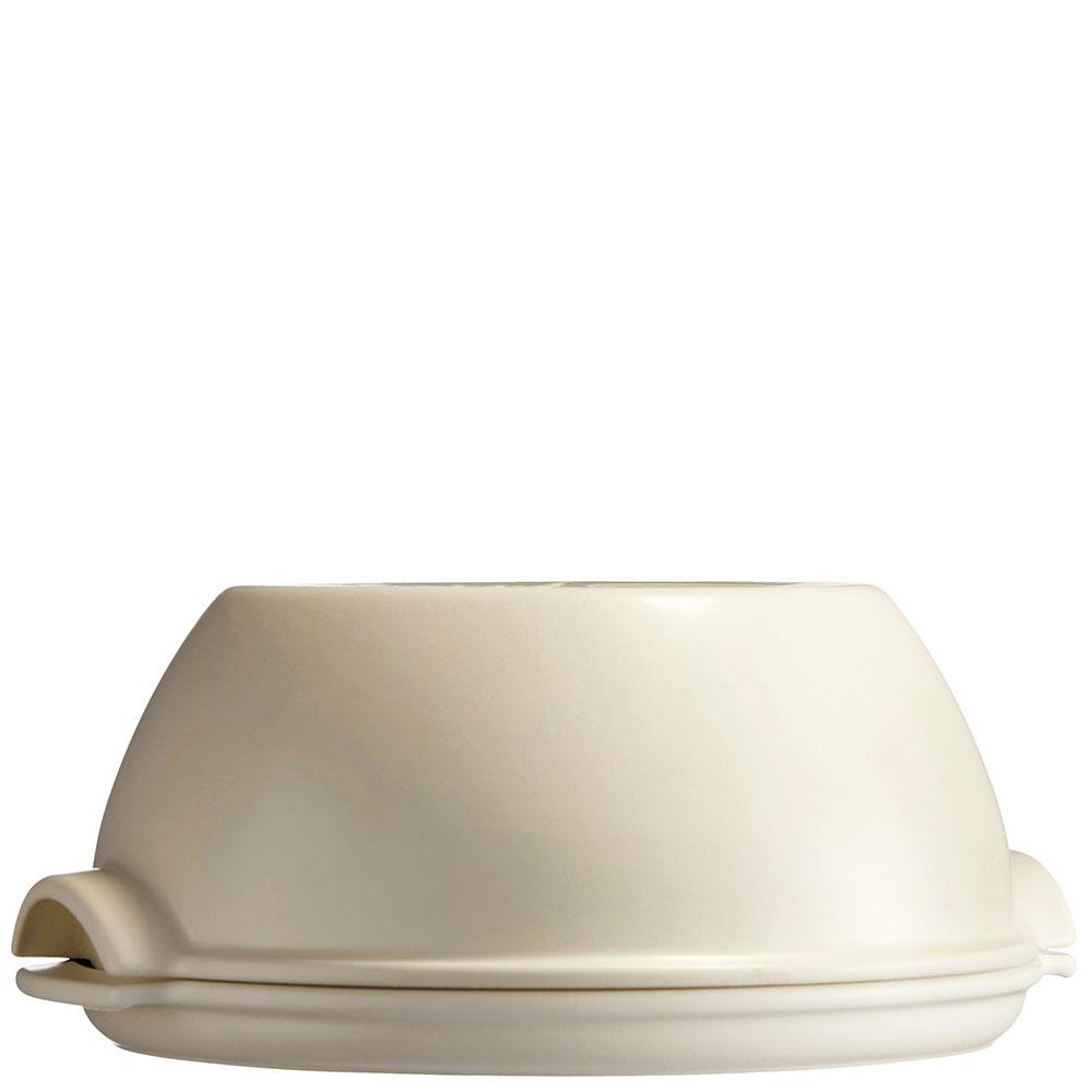 Форма Emile Henry для выпечки большой буханки хлеба