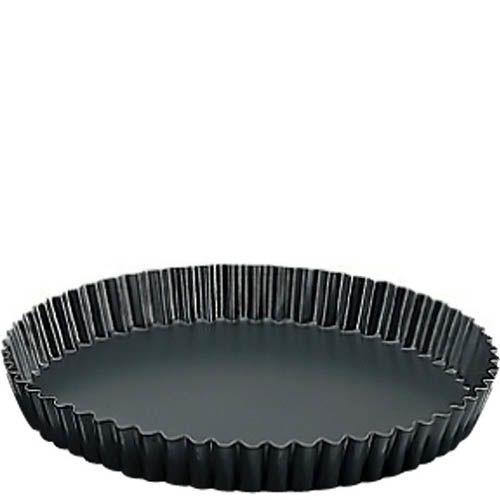Форма для выпечки De Buyer Pastry 29 см стальная