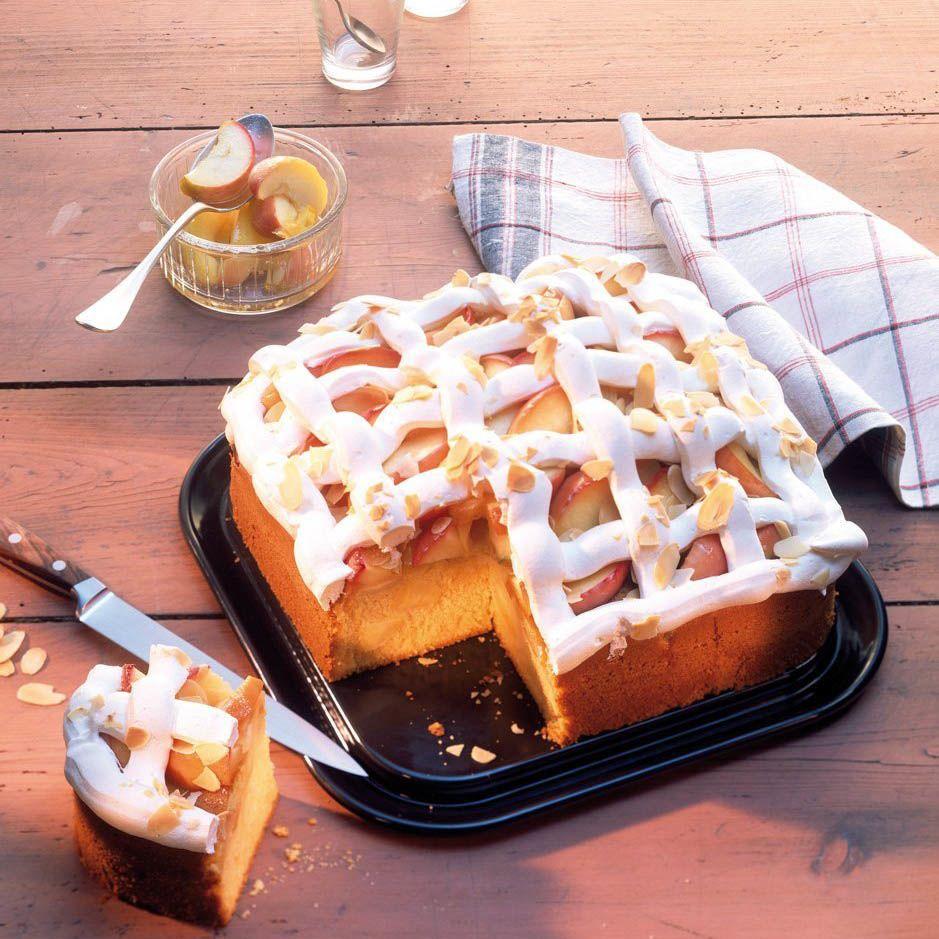 Форма Kaiser Backform Bake And Take квадратная 24 см со съемным бортом и крышкой